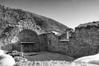 Chiesetta di San Martino