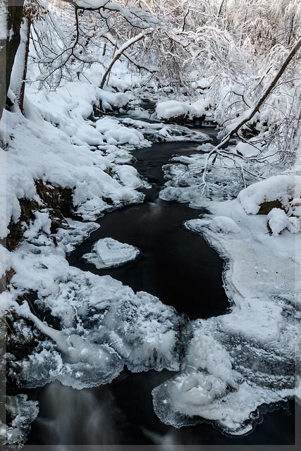 Winter at La Hoegne_6552