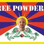 FREE JAMES POWDERLY