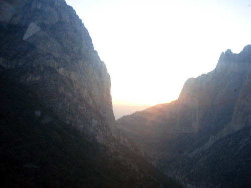 sunset mexico atardecer caves nuevoleon garcia grutasdegarcía garciacaves