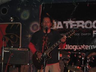 CONCIERTO DE GUATEROCK!!! =0) 057