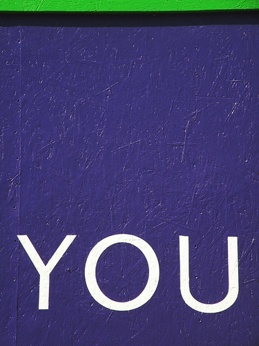 You   by Tal Bright