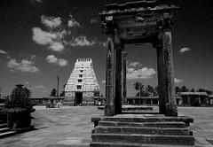 The Chennakesava Temple | by sayan51