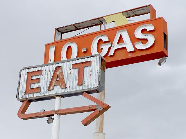 Lo Gas 2.jpg