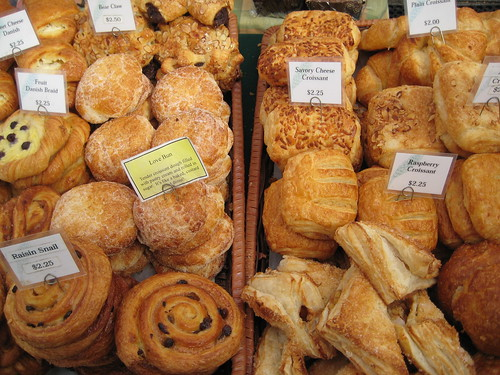 Pastry | by Phillie Casablanca