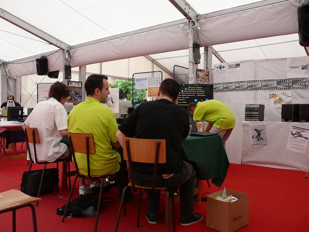 Rencontre Sexe Puy-de-Dôme (63) , Trouves Ton Plan Cul Sur Gare Aux Coquines