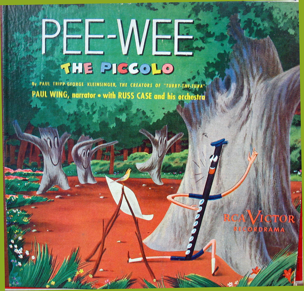 Image result for paul wing pee wee