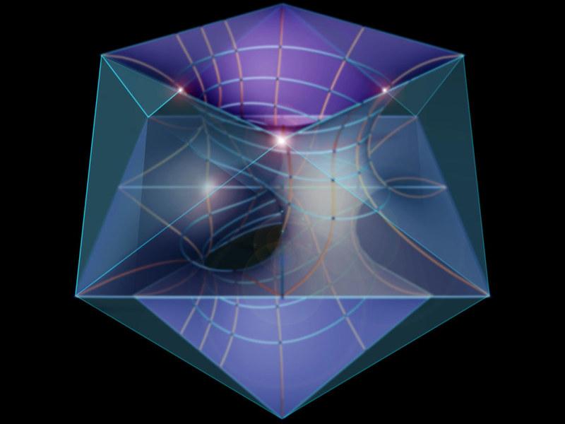 modelos_matematicos_07