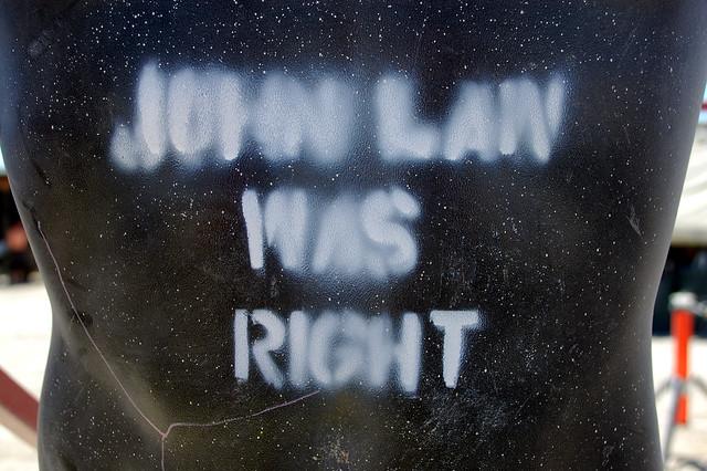 johnlawwasright2