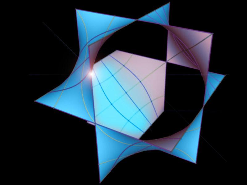modelos_matematicos_19