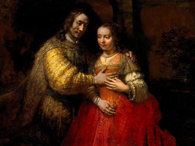 Rembrandt 02