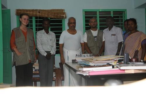 general tamilnadu april2008 chinnalapatti geo:lat=102775397192935 geo:lon=779366337748534