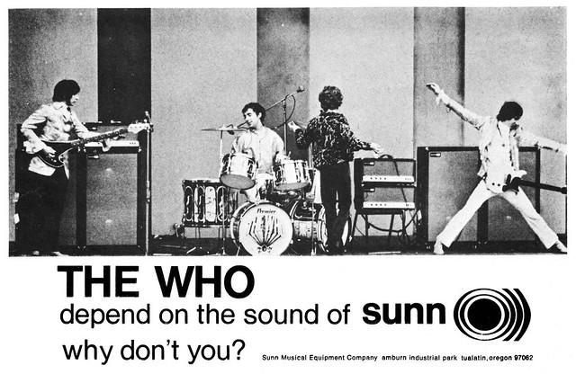 who_sunn_1968