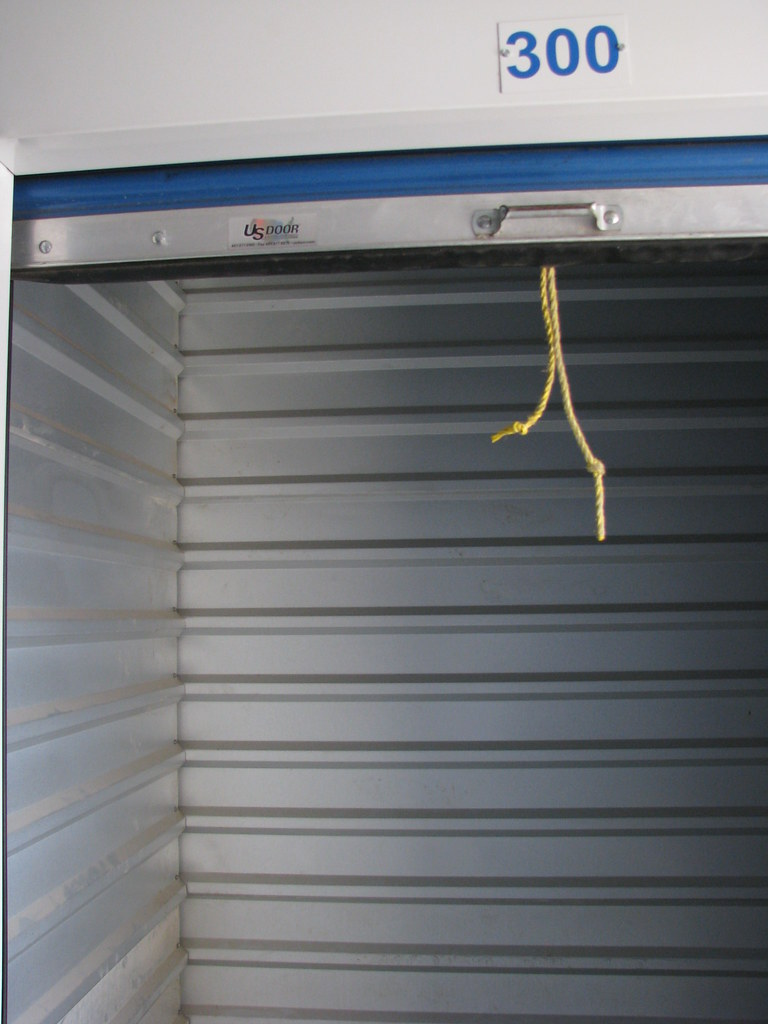 Storage Unit (3 of 3)