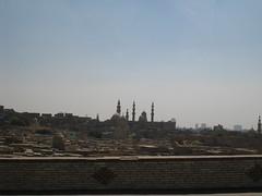 Università di 'Ayn Shams