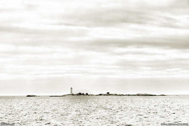 Söderskär lighthouse