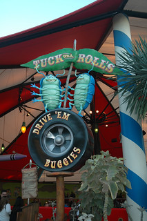 DCA - A Bugs Land (49)   by Gator Chris