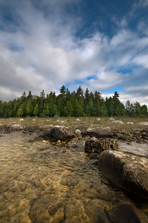 Search Bay Nature Preserve | by Odalaigh