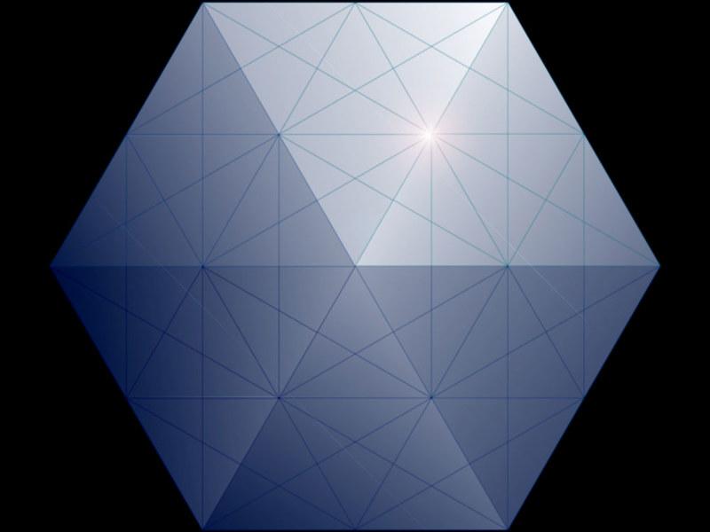 Estrellas 39