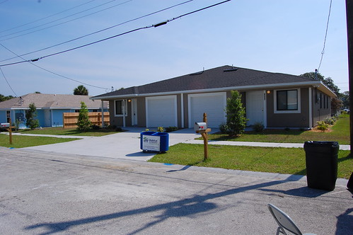 site visits 062009 004 | by Florida Community Loan Fund