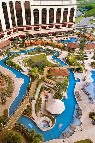 lake water hotel view lac charles du casino adobe pools pro dxo lightroom optics lauberge sal18200