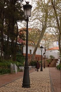 Alange (Badajoz)