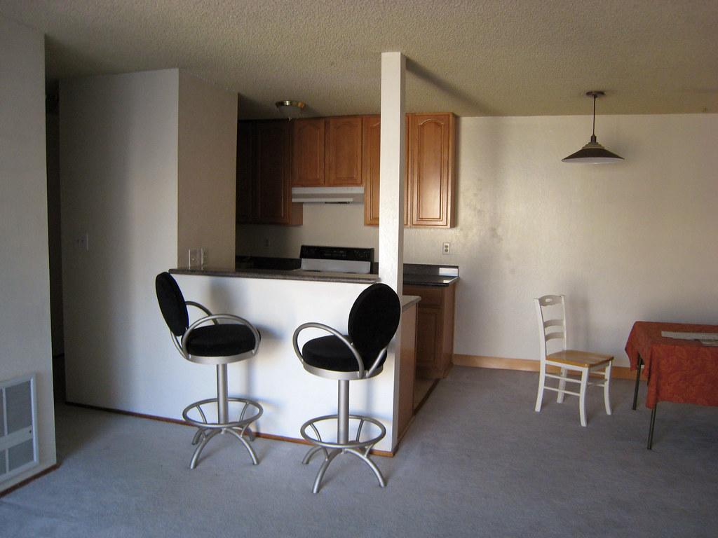 My First Apartment   Oakland   Sergio Ruiz   Flickr
