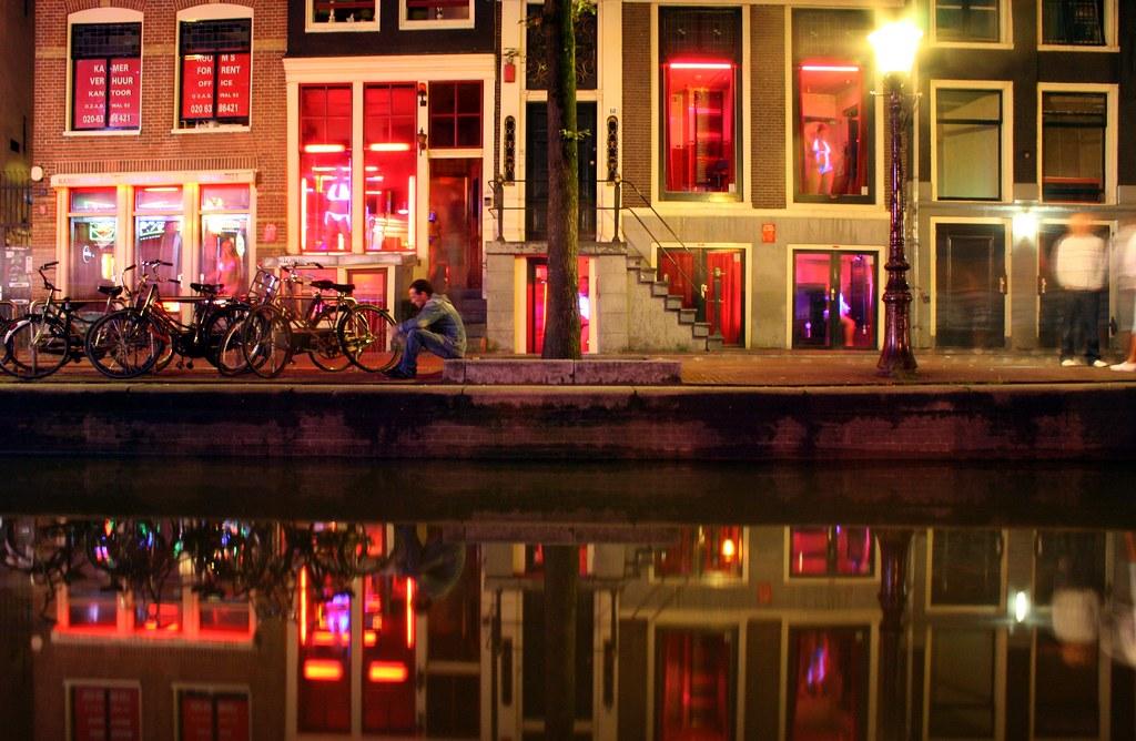 Girls Netherlands