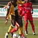 Sutton v Welling Utd - 12/04/08