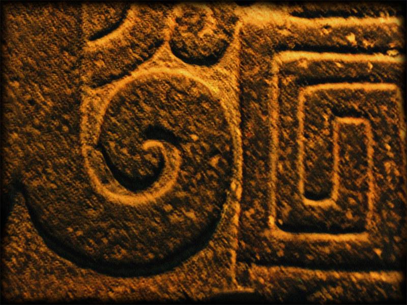 Espirales premexicas 86