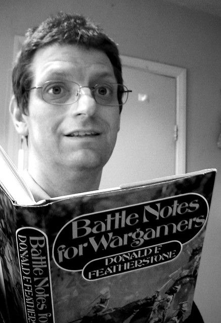 20/03/2008 (Day 2.80) - Geek Guy In Glasses