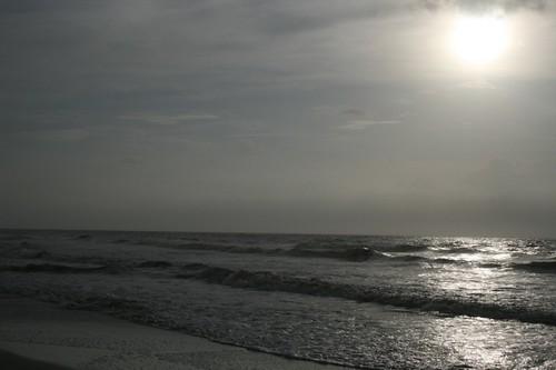 vacation sunrise hiltonhead hiltonheadisland