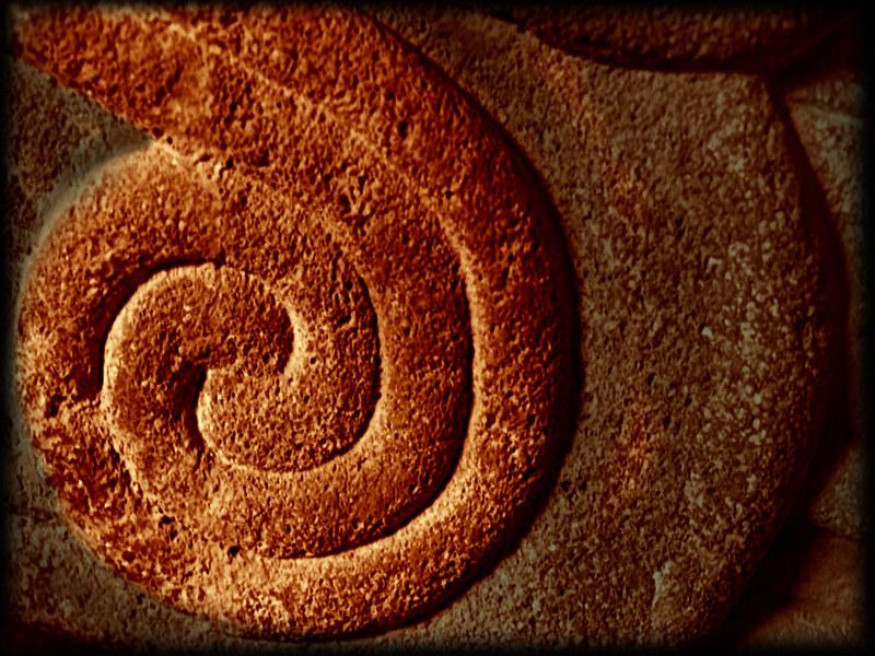 Espirales premexicas 80