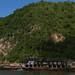 P1277965 Pano Venezuela Rio Caribe