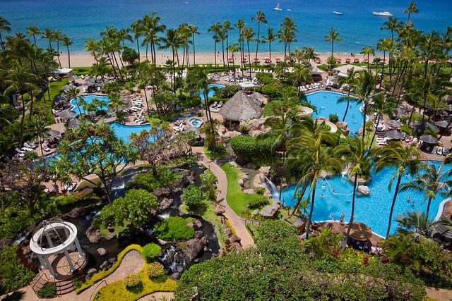 Hawai'i 7918
