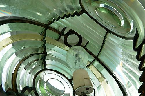 Lighthouse -Joe-09 | by KathyCat102