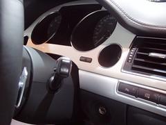 Audi S8 450 CV