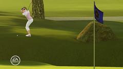 Tiger Woods PGA Tour 09 | by gamesweasel