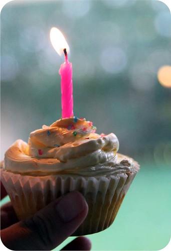 Cara/DBsmom, Make a Wish!!!