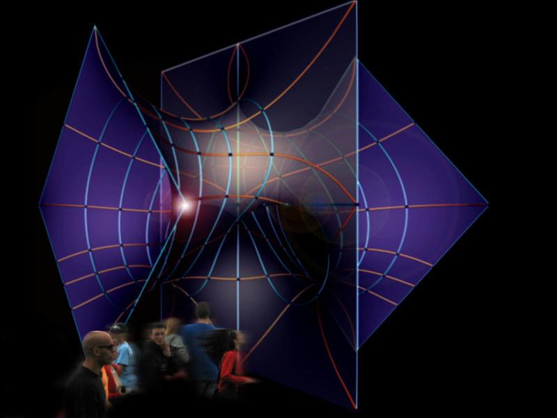 modelos_matematicos_09