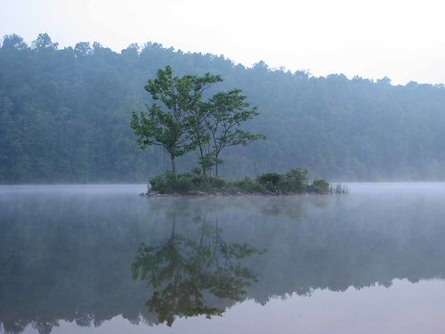 life road morning family blue autumn trees vacation sky mist mountain lake color fall nature water beautiful beauty leaves misty fog pine rural creek forest river season walking relax landscape outdoors virginia countryside early waterfall high dangerous scenery colorful stream warm picnic pretty driving quiet peace cloudy outdoor hiking path low country seasonal poor relaxing picture logs peaceful calm hike hills boulders vision future unknown serene chance choice wilderness distance tones uncertain visibility uncertainty possibility