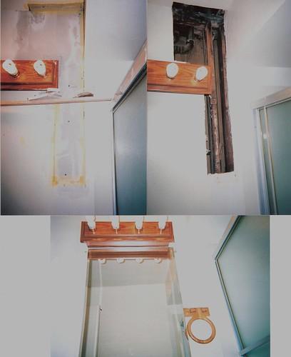 Drywall Repair | by Ray's drywall 619-288-1679
