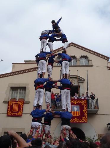 091. 5de7 per Festa Major   by Cargolins