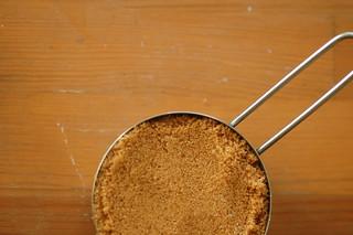 brown sugar | by sweetbeetandgreenbean