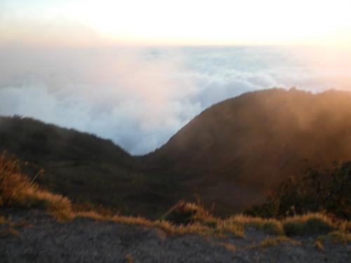 geotagged volcano hiking vulcan boquete panama chiriqui vulcanbaru geo:lon=82542236 geo:lat=8808542