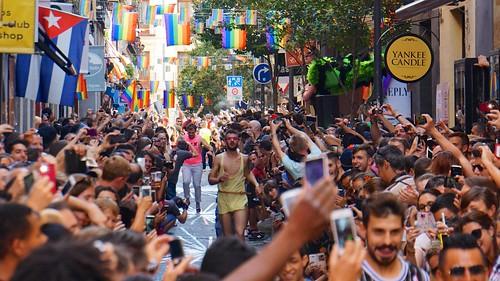 Madrid Pride Orgullo 2015 58503 | by tedeytan