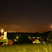 night in may by markus.kranninger
