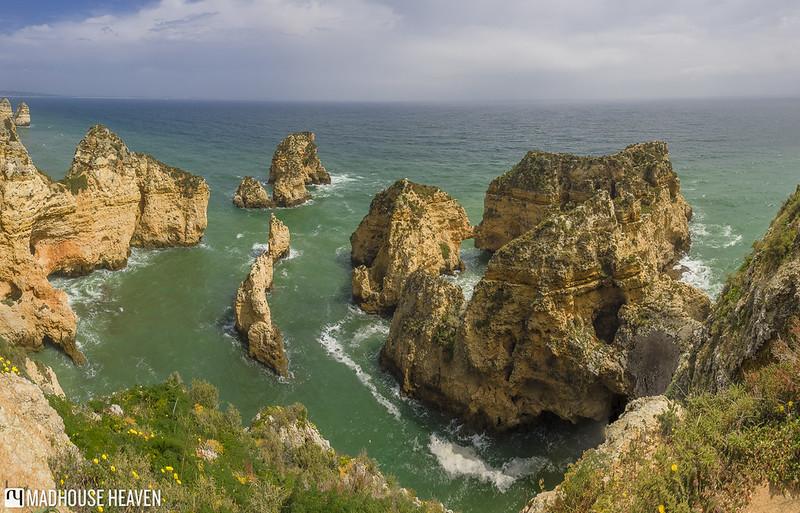 Algarve 05_hdr