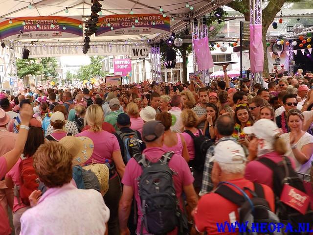 2015-07-22     2e Dag 99e  Vierdaags (93)