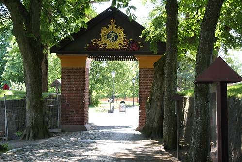 Fredriksvern Festning (33)